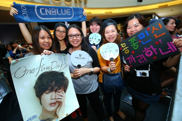 CNBLUE_The_Class_Malaysia_Meet_Greet_Mid_Valley (32)