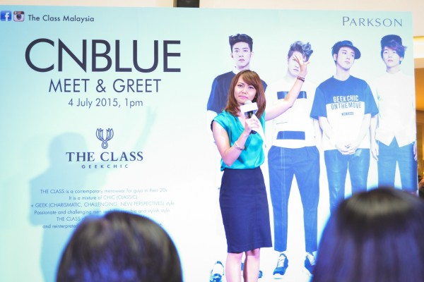 CNBLUE_The_Class_Malaysia_Meet_Greet_Mid_Valley (4)