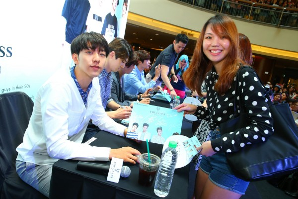 CNBLUE_The_Class_Malaysia_Meet_Greet_Mid_Valley (47)