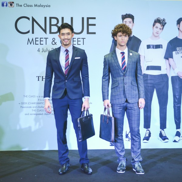 CNBLUE_The_Class_Malaysia_Meet_Greet_Mid_Valley (5)