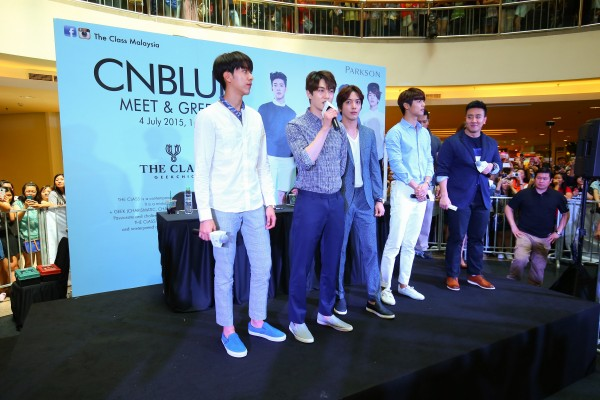 CNBLUE_The_Class_Malaysia_Meet_Greet_Mid_Valley (50)