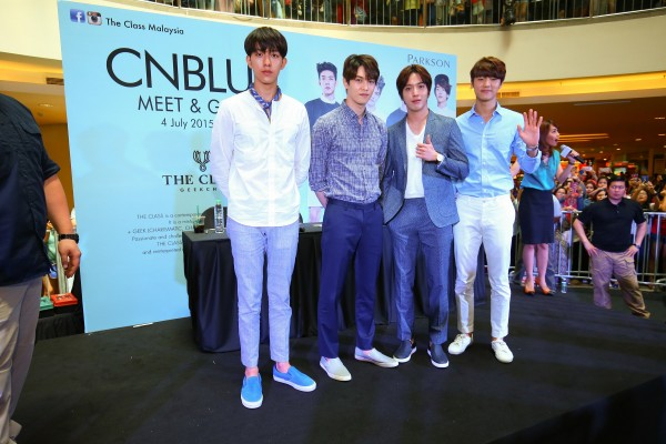 CNBLUE_The_Class_Malaysia_Meet_Greet_Mid_Valley (51)