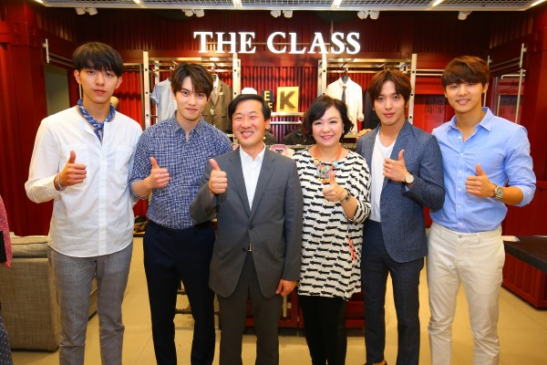 CNBLUE_The_Class_Malaysia_Meet_Greet_Mid_Valley (53)