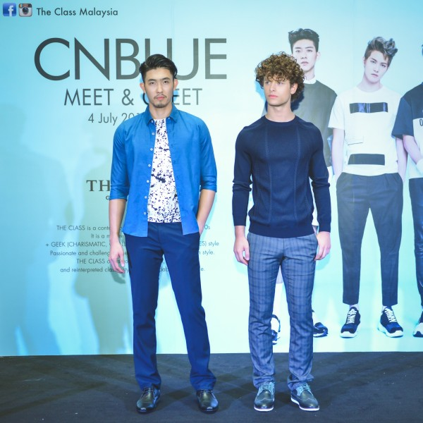 CNBLUE_The_Class_Malaysia_Meet_Greet_Mid_Valley (8)