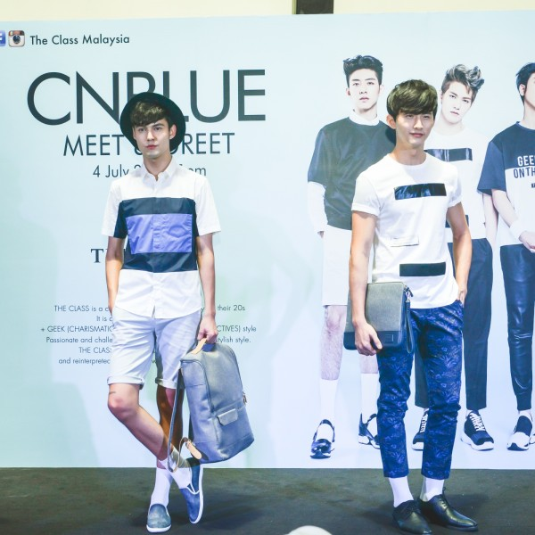 CNBLUE_The_Class_Malaysia_Meet_Greet_Mid_Valley (9)