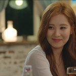 SNSD's Seohyun to Make Special Appearance on Oh!K's 'Warm and Cozy'