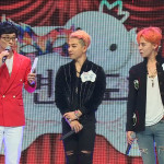 Catch Big Bang on 'Infinite Challenge' This July 17 on Oh!K