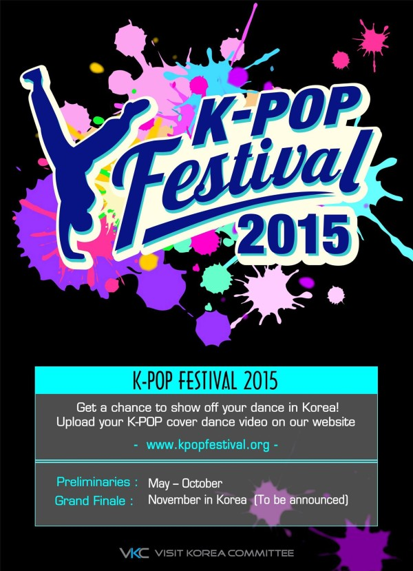 K-POP fans, experience Korean culture through cover dance ...