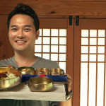 CNN Goes on a Culinary Journey with Celebrity Chef Edward Kwon