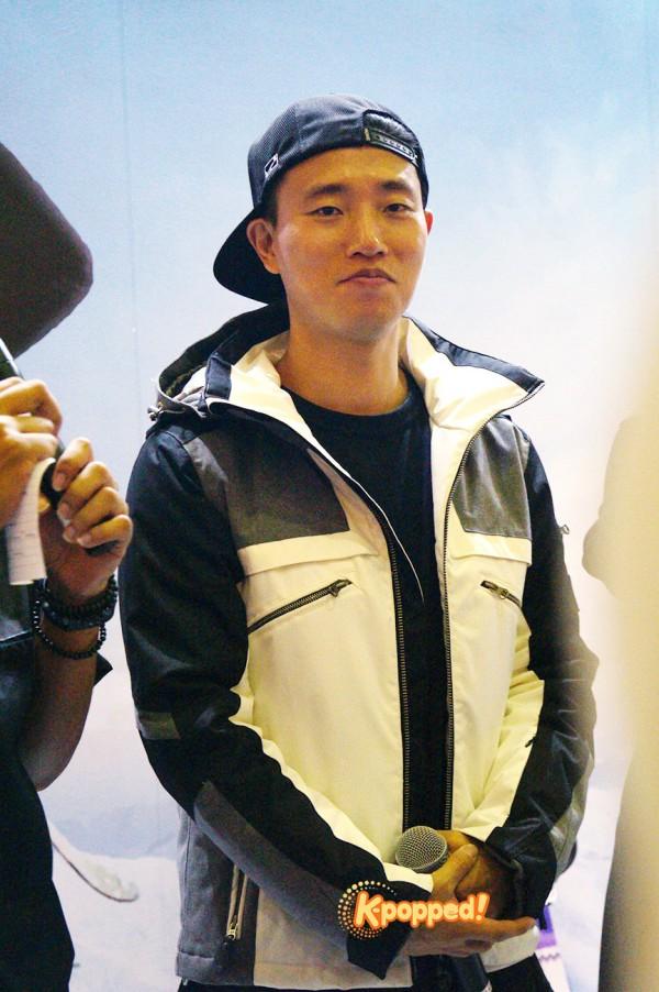 Kang Gary Matta Fair (3)