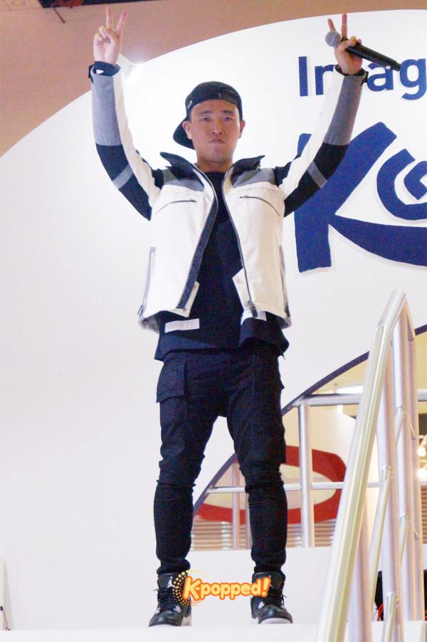Kang Gary Matta Fair (4)