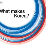 National Branding Contest – What Makes Korea?
