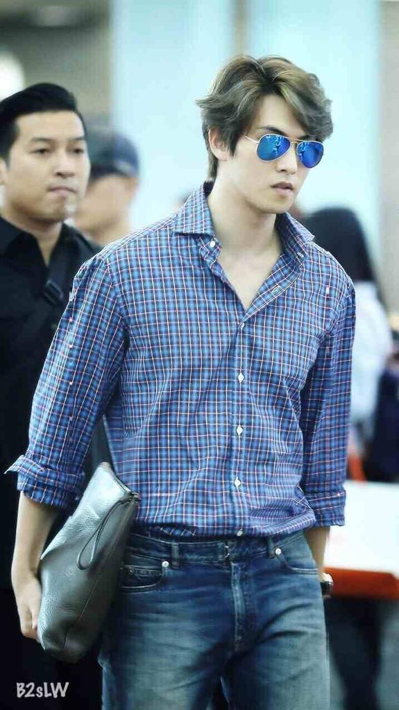 151001 Jong Hyun 2