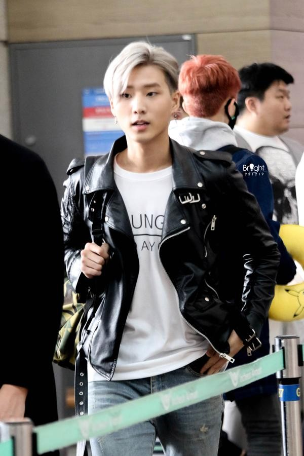 151017 YoungK 4
