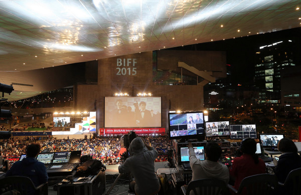 BIFF 2015 (8)