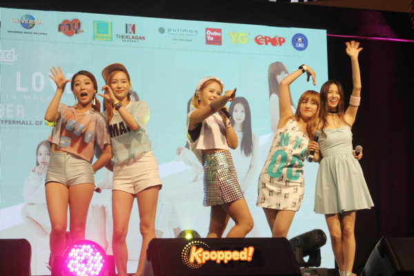 CLC in KK (7)