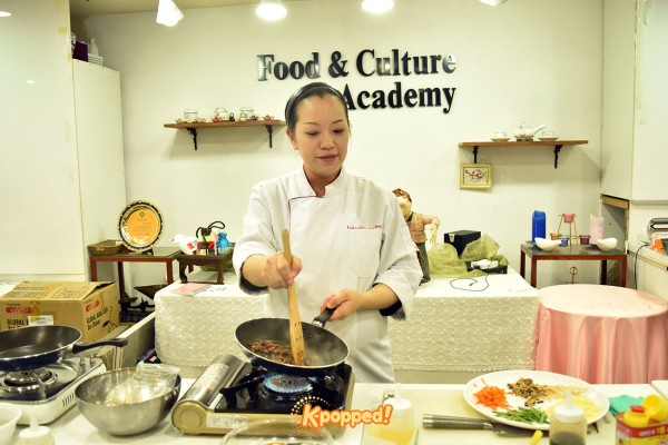 Food Culture Academy