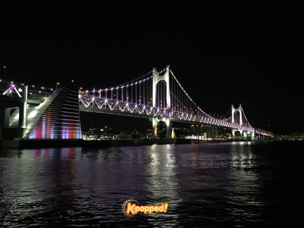 Gwangan Bridge (3)