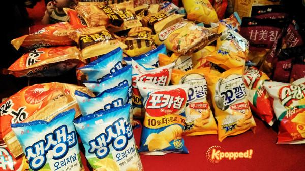 Gyeonggido Food Festival (4)