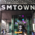 [Travel] SMTOWN at COEX Artium
