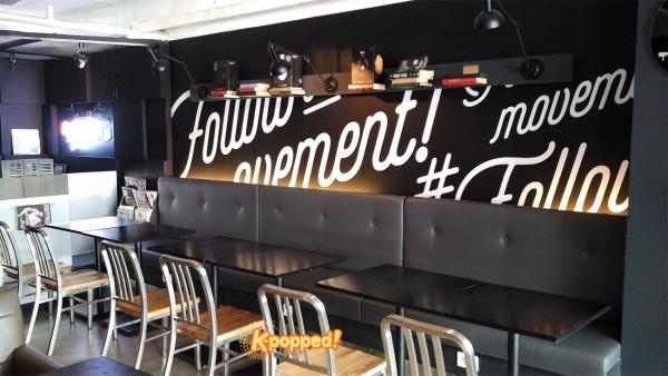 Cafe Dudart (1)