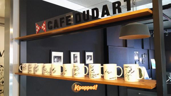 Cafe Dudart (2)