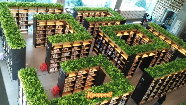 Naver Green Factory (5)