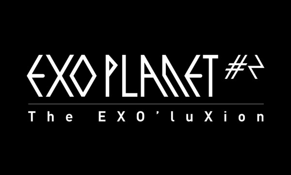 EXO PLANET 2 - The EXO'luXion - in SINGAPORE