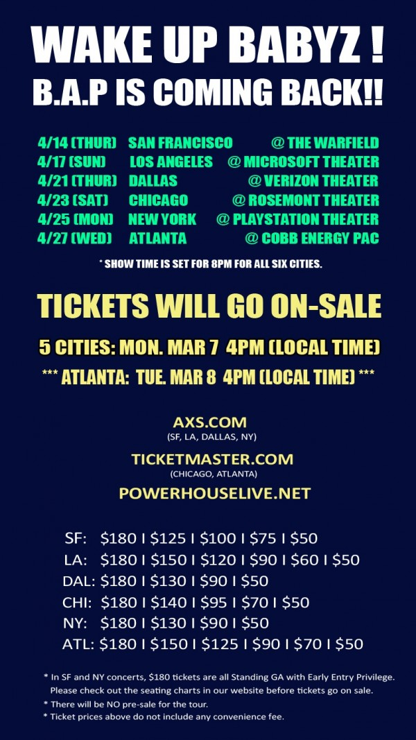 BAP-Live-on-Earth-2016-US-tickets