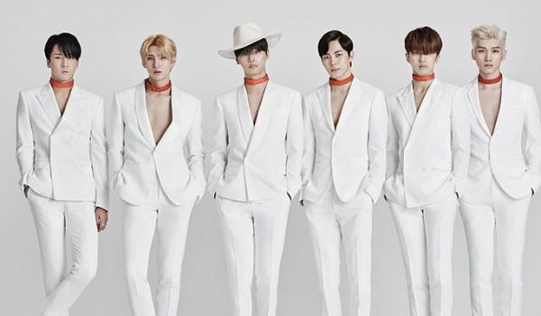 VIXX Dream Concert (6)