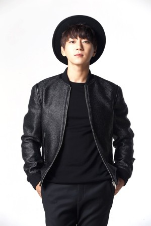 hwang_chi_yeol_2