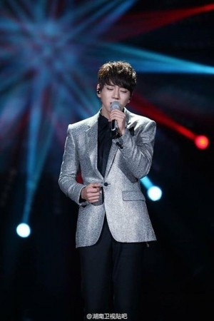 hwang_chi_yeol