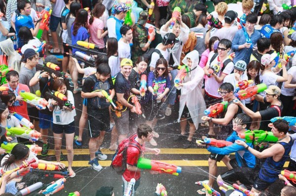 Water Gun Festival (1)