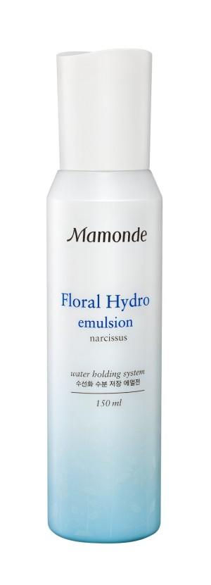 Floral Hydro Emulsion