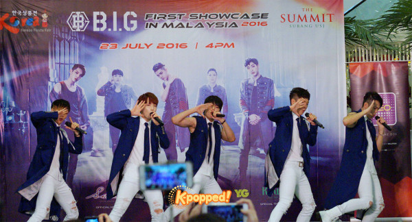 Showcase-BIG-Group-2