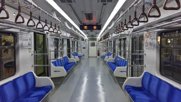 Subway (5)