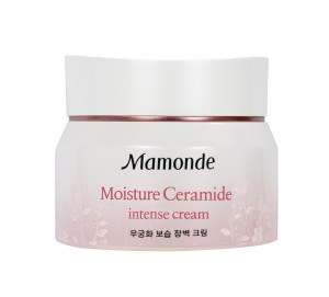 Moisture Ceramide Intense Cream