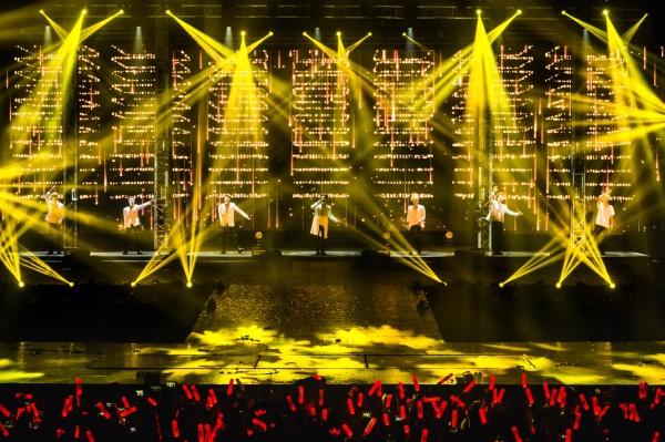 iKON iKONCERT Showtime Tour in Malaysia (3)