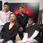 BIGBANG Share Thoughts On 10th Anniversary With CNN's 'Talk Asia'