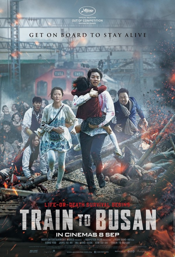 train-to-busan-poster-finale