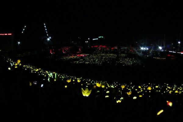 bigbang-vip-made-tour-3