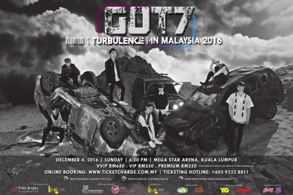 got7-malaysia-poster-with-logos