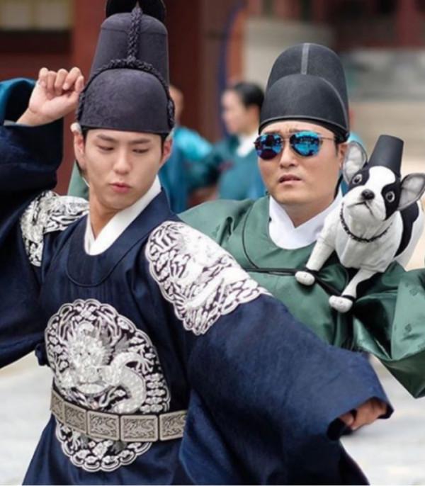 hwaseong-haenggung-palace-2