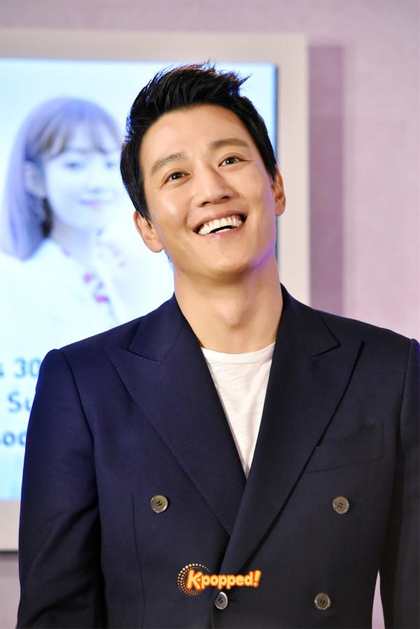 kim-rae-won-in-malaysia-3