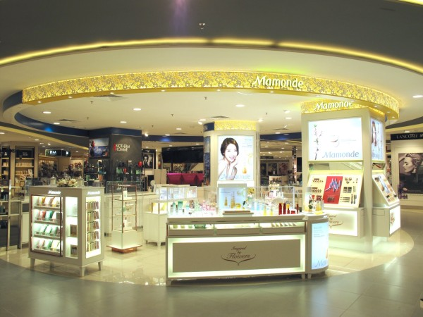 mamonde-2nd-counter-at-aeon-midvalley