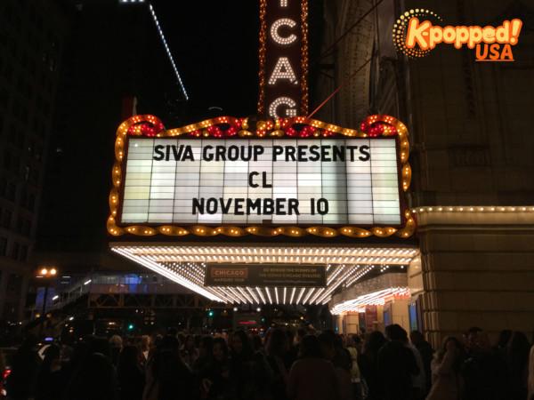 cl-chicago-theatre