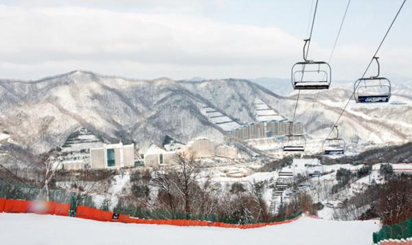 daemyung-vivaldi-park-ski-world-2