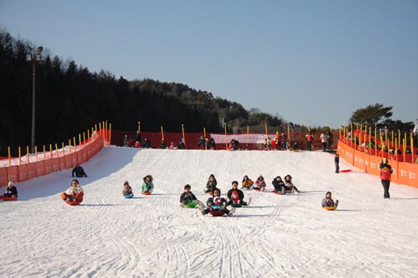 elysian-gangchon-ski-resort-2