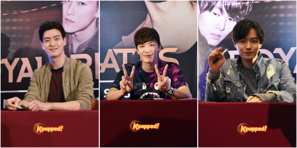 royal-pirates-in-malaysia