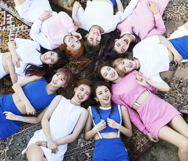 super-seoul-dream-concert-5